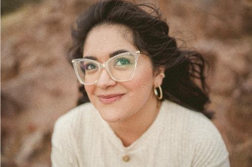Celeste Duarte
